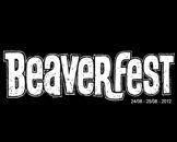 Beaverfest