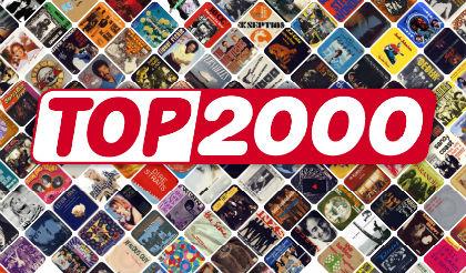 Top 2000 muziek downloaden