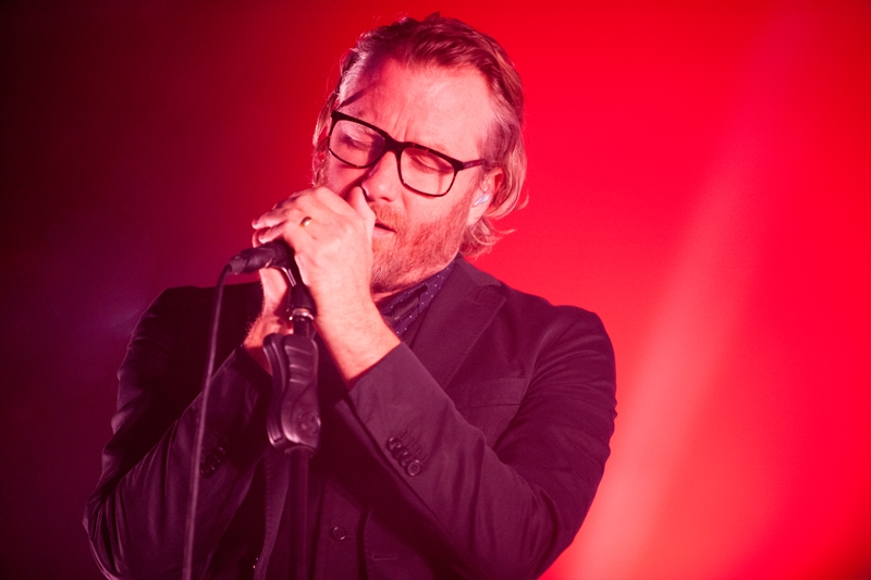 m_20140815 Lowlands The National XL-3034
