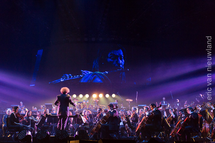 night of the proms foto eric v nieuwland201203
