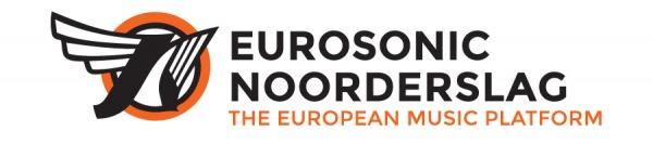 eurosonic2016