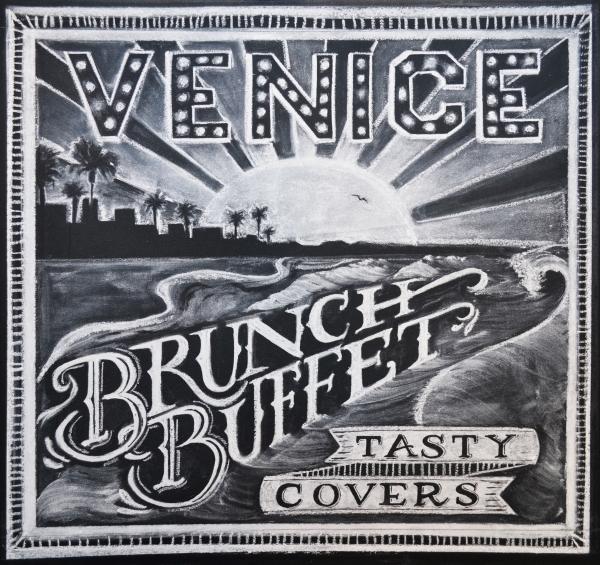 2016-VENICE-Brunch-Buffet-–-Tasty-Covers