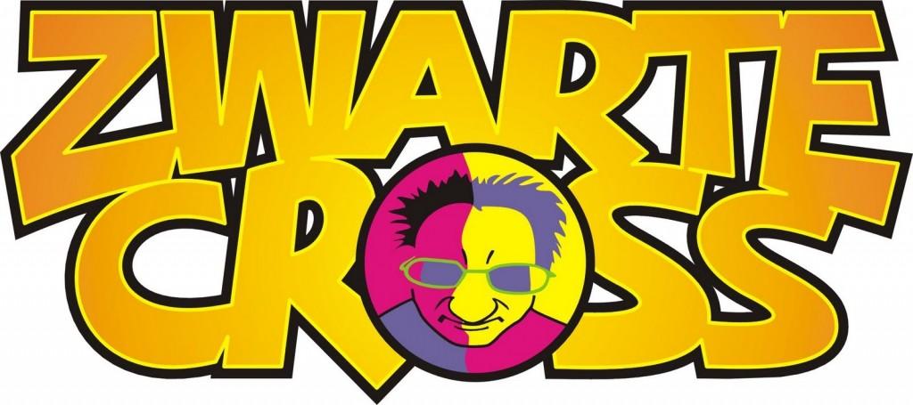 zwarte-cross-logo