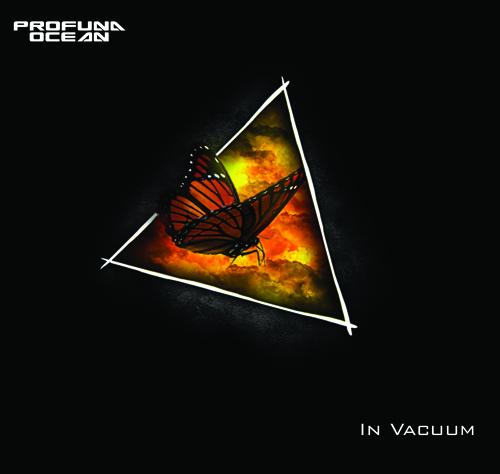 cover-profuna-ocean-in-vacuum