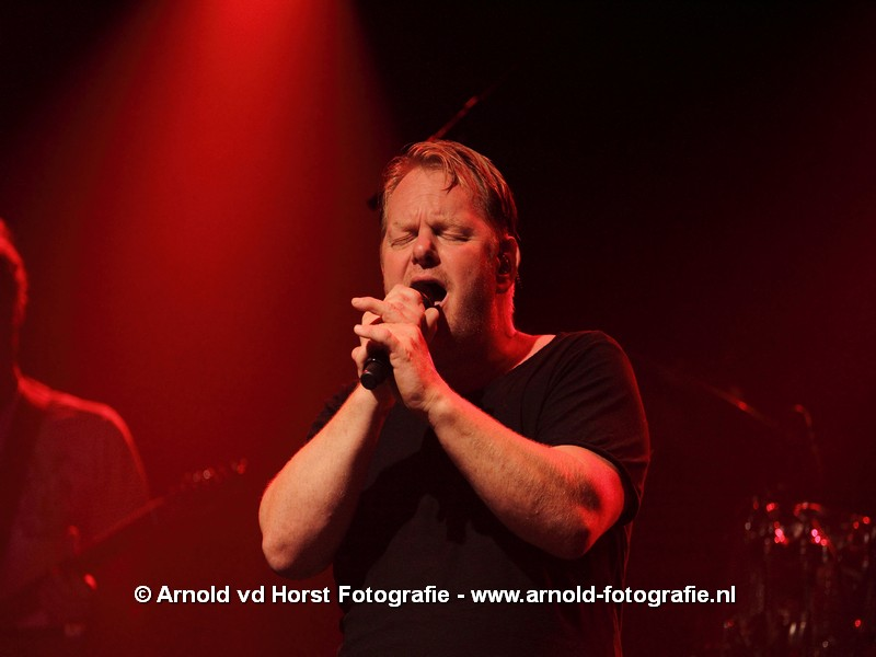 © Arnold - Martijn Fischer (16)