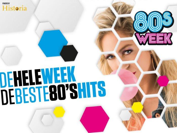 80sweek1200x900-647-880