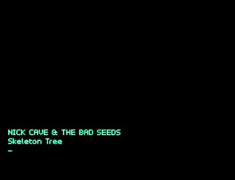 NC_Skeleton-Tree_Packshot_RGB