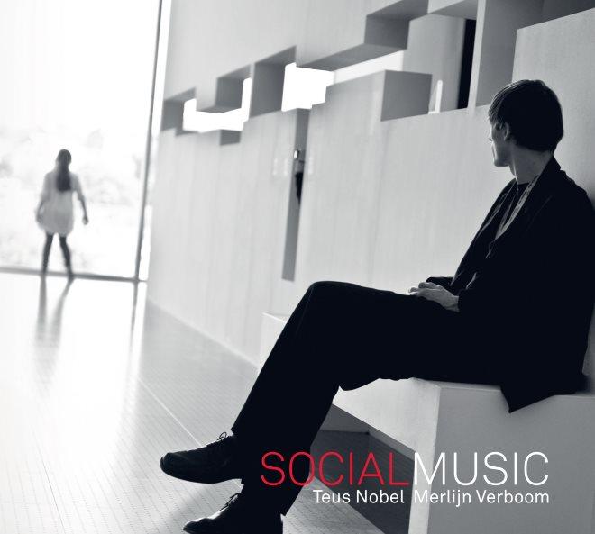 SOCIALMUSIC_albumcover
