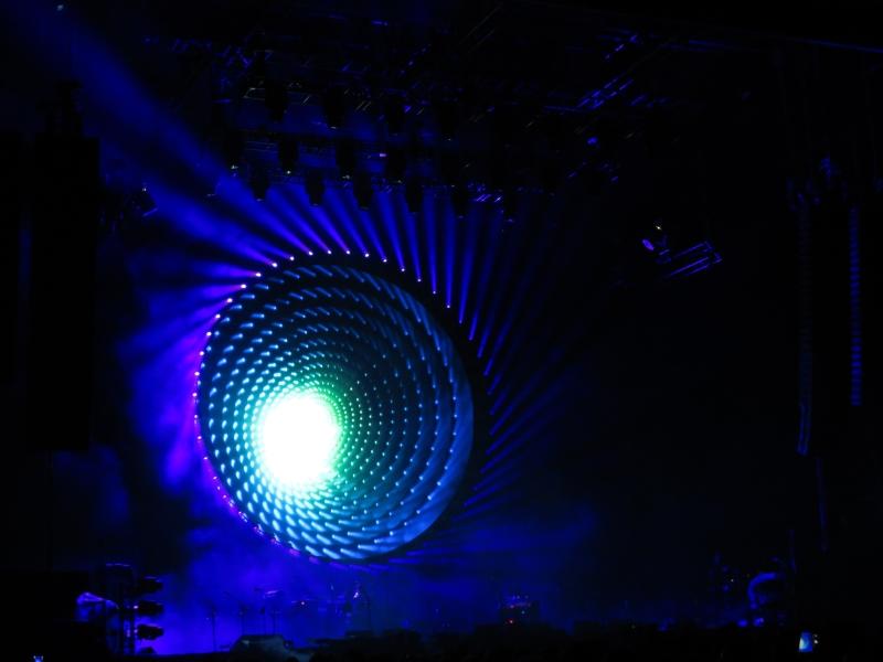 Gilmour 4