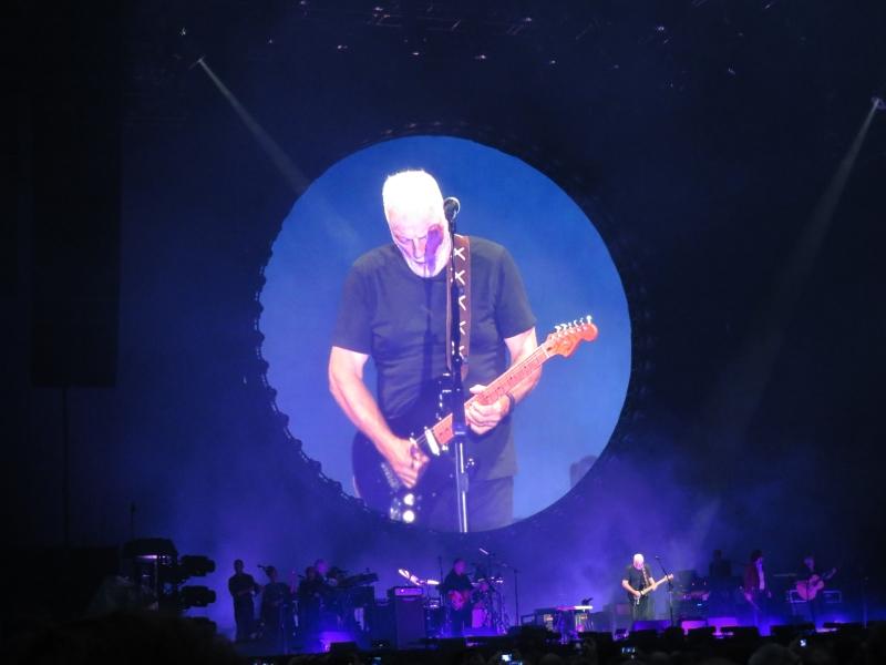Gilmour3