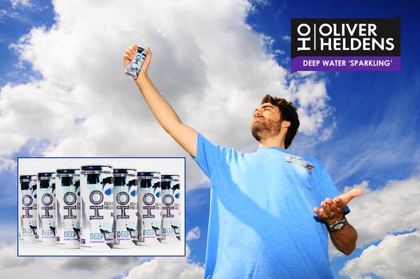 oliver-persfotoolideepwater-1
