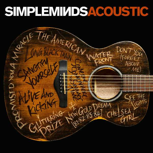 smacousticcover1200