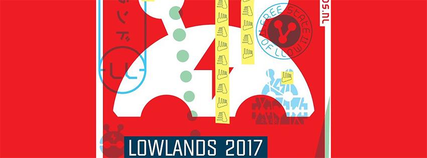 lowlands-17