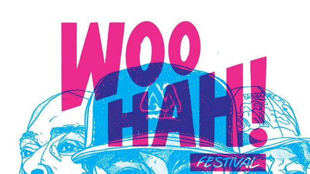 woo-hah-slider1