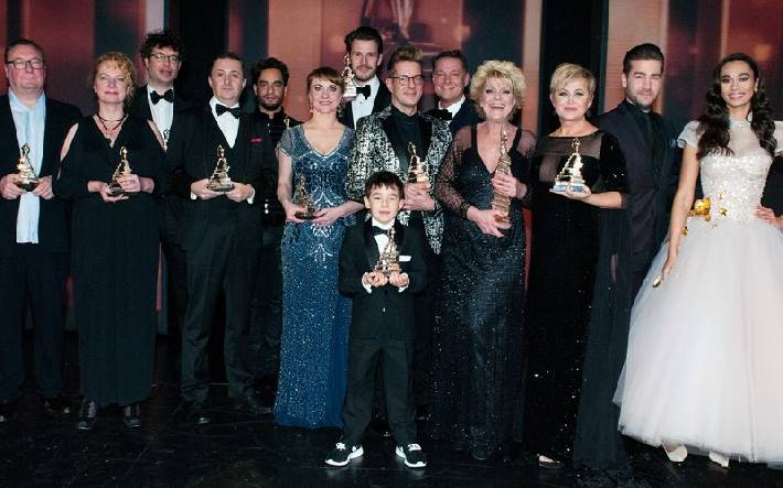 m_Musical_Award_Gala_BeatrixTheater_Utrecht_12012017_Gwendolyne-4362