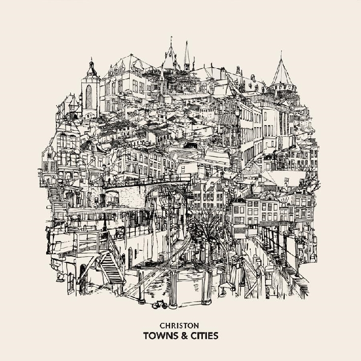 Christon-Towns-and-Cities-3000x3000px