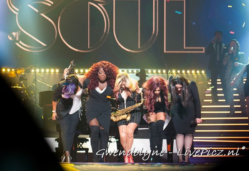 m_Ladies_Of_Soul_ZiggoDome_Amsterdam_10022017_Gwendolyne-6849