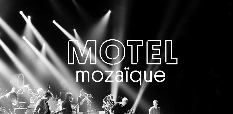 MM_festival_info1