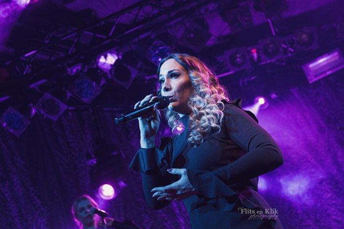 m_Lisa-Lois-Sings-Adeletour-Bianca-Dijck-8 1