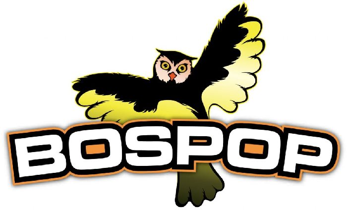 bospop-logo-2011