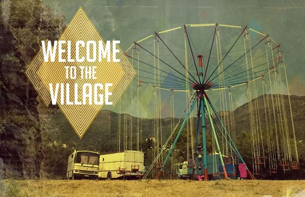 welcome_to_the_village_festival