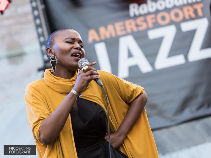 Anneke-Amf-Jazz-zaterdag-1038
