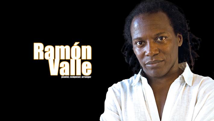 Ramon valle