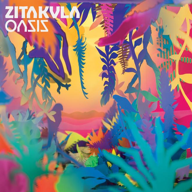 Zitakula