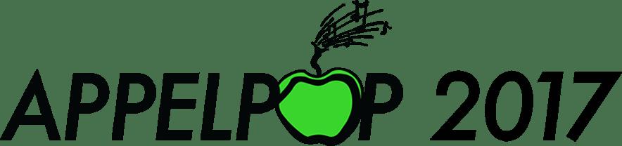 appelpop2