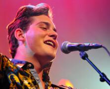 Beste Singer-Songwriter van Nederland