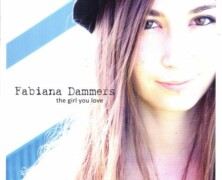 Fabiana Dammers