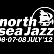 North Sea Jazz