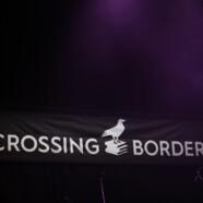 Crossing Border 2021