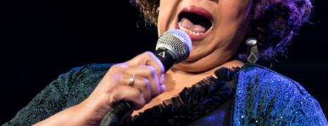 Amersfoort Jazz 2017 Vrijdag