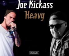 Joe Kickass & Heavy