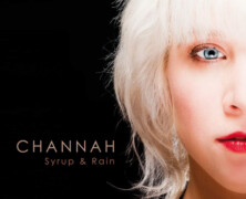 Channah