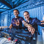 Wereldrecord DJ Marathon in hardere stijlen