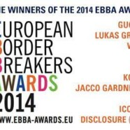 EBBA Awards