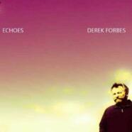 Derek Forbes