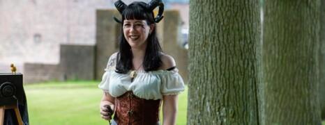 Elfia Fairy Nights