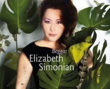 Elizabeth Simonian