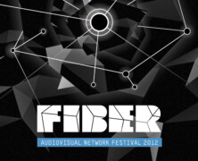 FIBER Festival