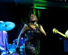Sharon Jones & Dap Kings