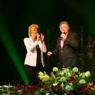 Jan & Anny