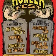 Howlerfest
