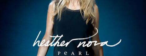 Heather Nova – Pearl