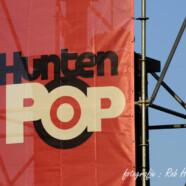 Huntenpop