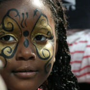 The Hague African Festival