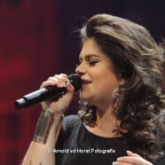 Holland Zingt Hazes 2018
