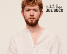 Joe Buck brengt ode aan zijn ouders